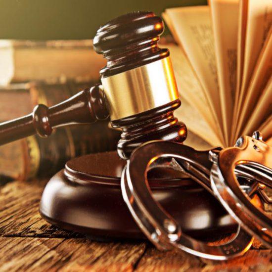 pena-ley-derecho-penal